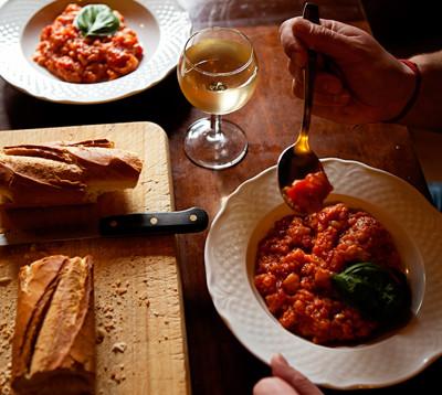 Patart_Toskania_gotowanie02